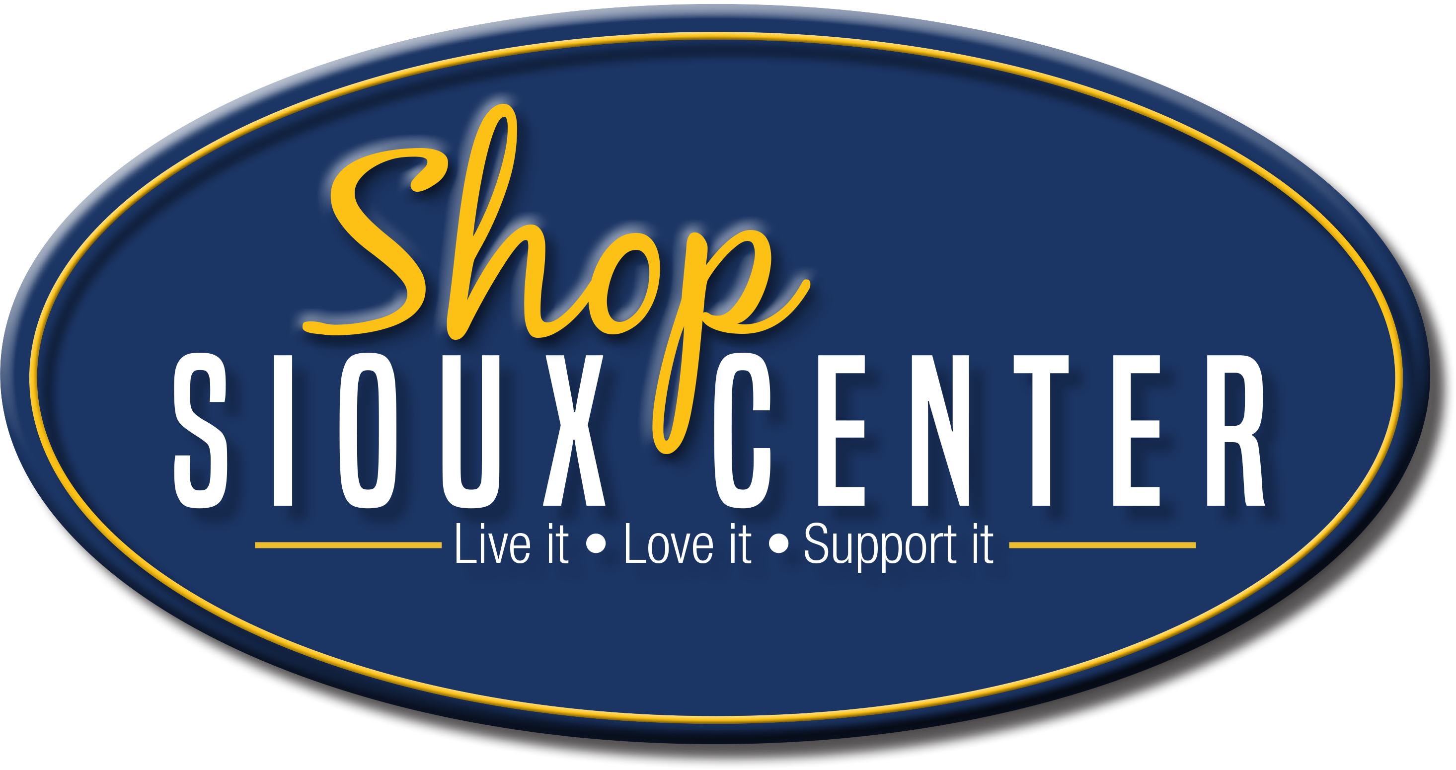shop sioux center