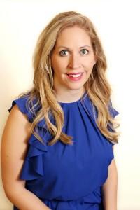 Kristi Headshot- web