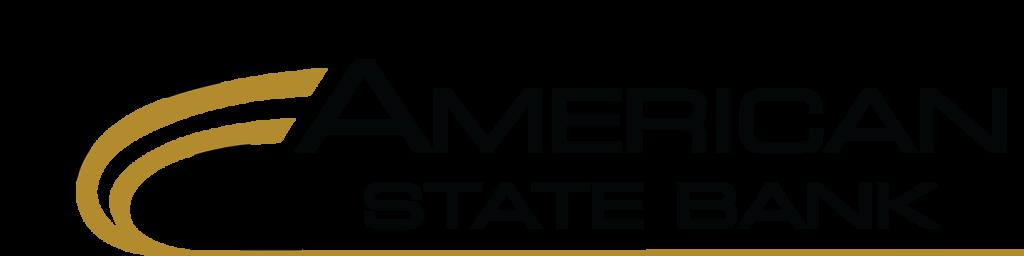 ASB logo smaller