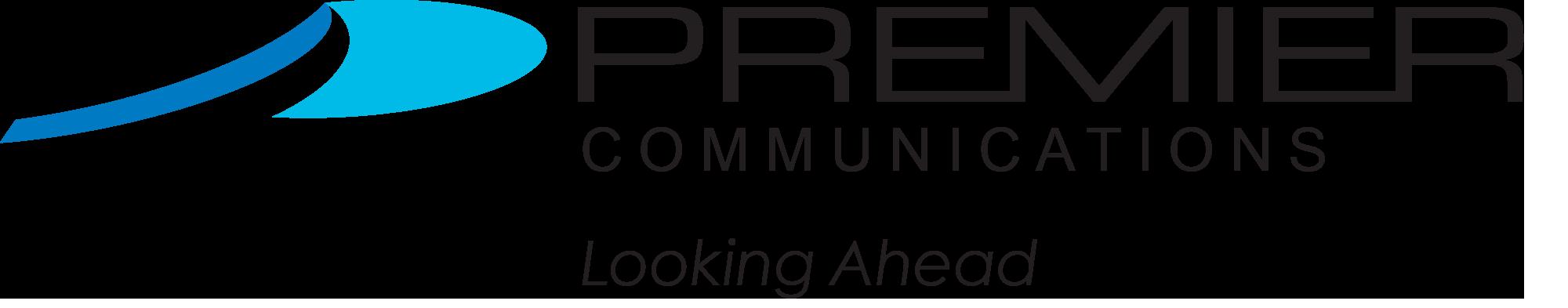 Premier-logowithtagline