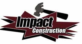 Impact Construction