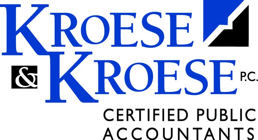 Kroese&Kroeselogo_F