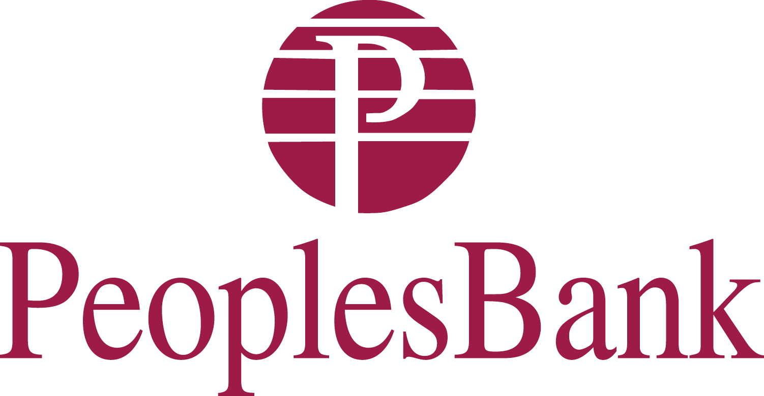 Peoples bank 2