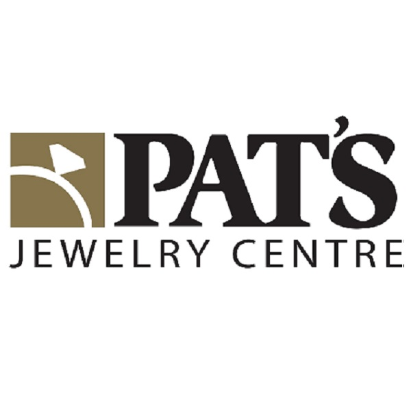 Pats Jewelry