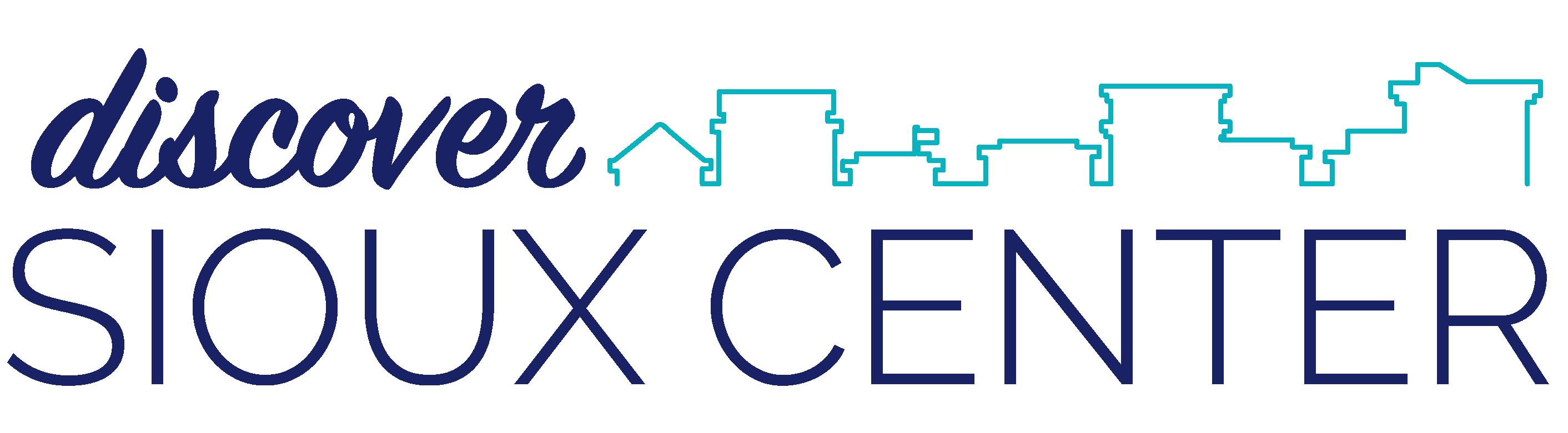 Discover SC Logo Color