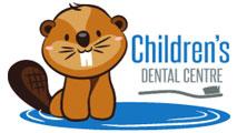 Children's Denal Logo