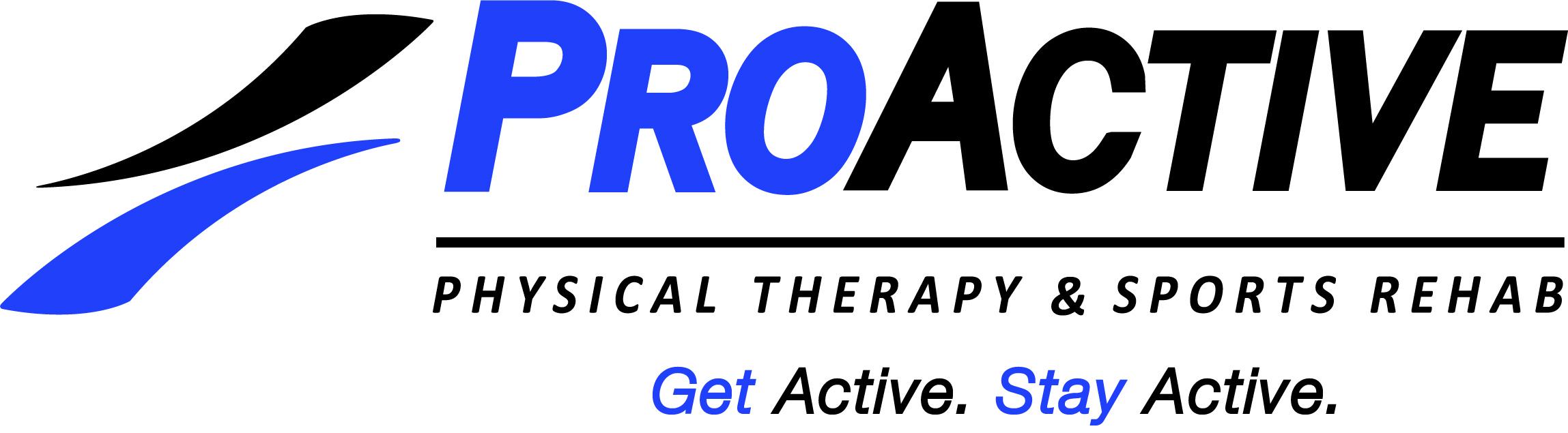 ProActive_Logo_WithTagline_061220_FINAL (1)