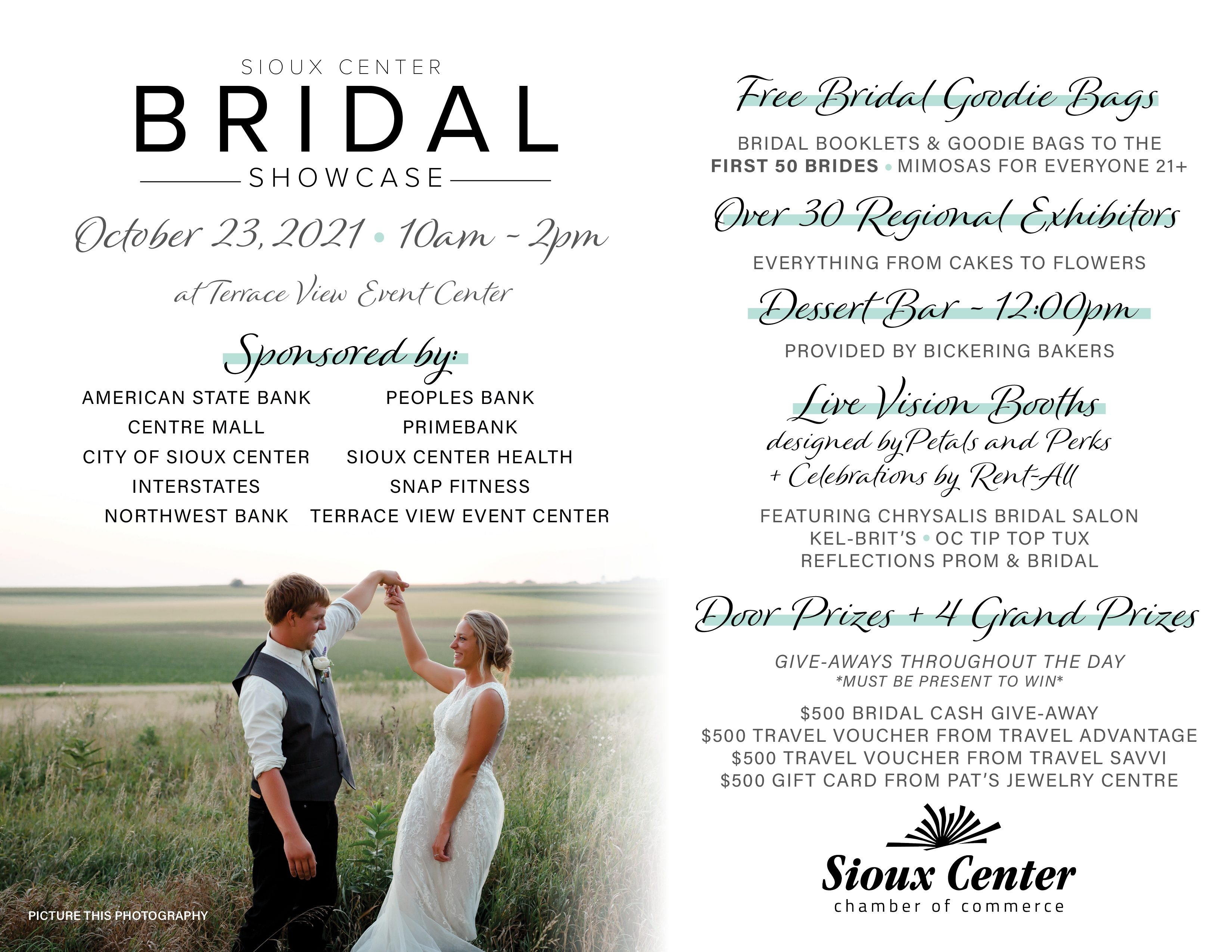 Bridal Ad.8