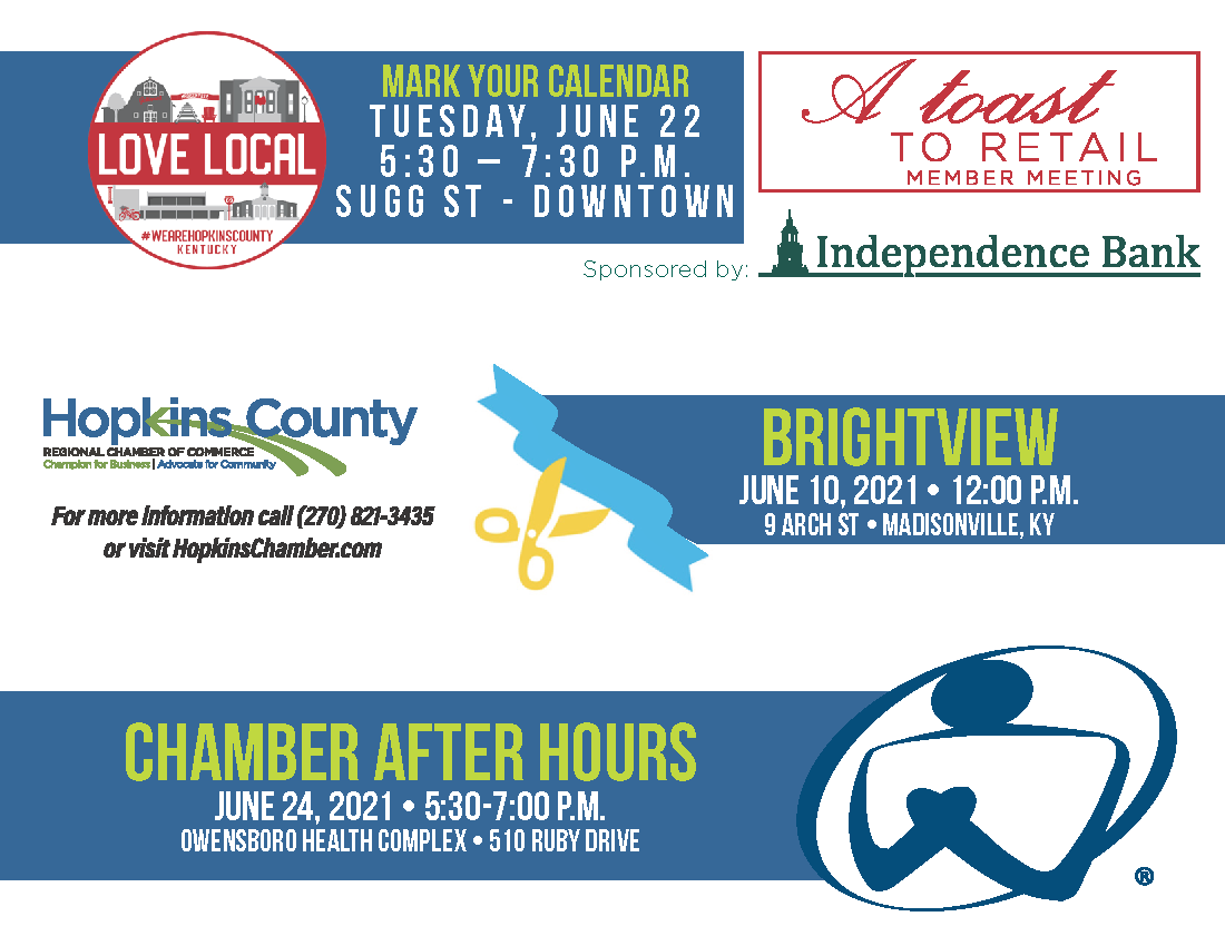 20122362 Upcoming Events Card June July 4.25x5.5 Full Color Final File for Customer (002)