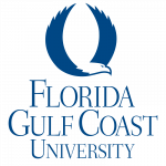 FGCULogo-stacked-transparent-800x800