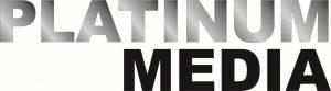 Plat Media New Logo 52018