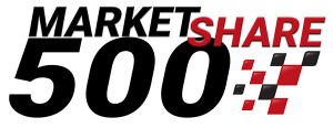 marketshare 500
