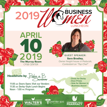 2019-women-in-business-luncheon-infographic