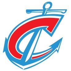 Calloway-logo