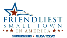 FriendliestTown-Logo_230x131
