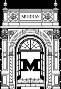 MISD_doorway_logo