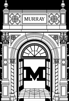 MISD_doorway_logo