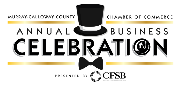 annual-business-celebration-logo