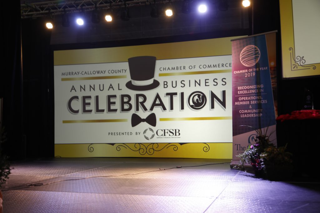 annual-business-celebration-stage