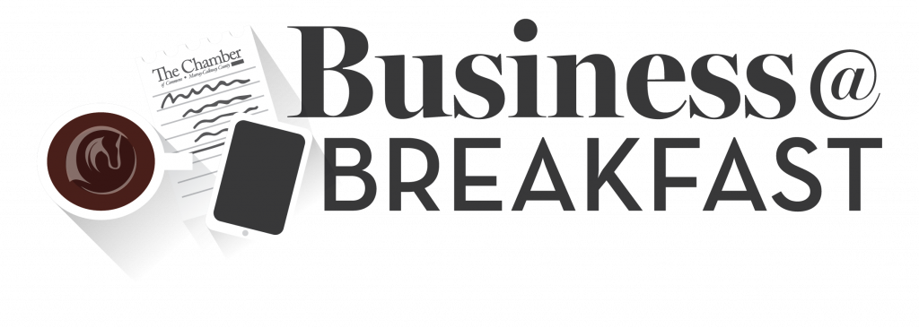 business-at-breakfast-logo