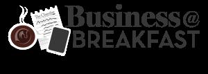 business-at-breakfast-logo