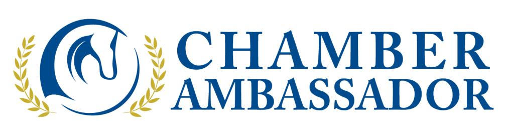 chamber-ambassadors-graphic