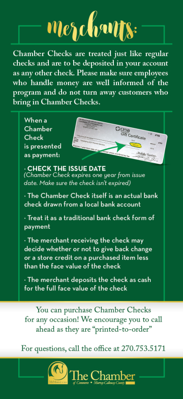 chamber-checks-infographic-merchants
