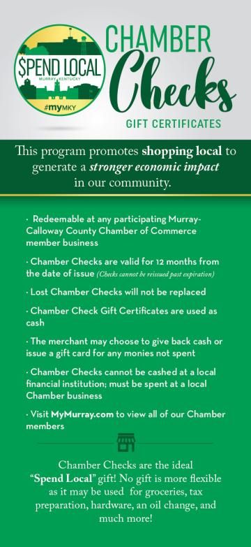 chamber-checks-infographic