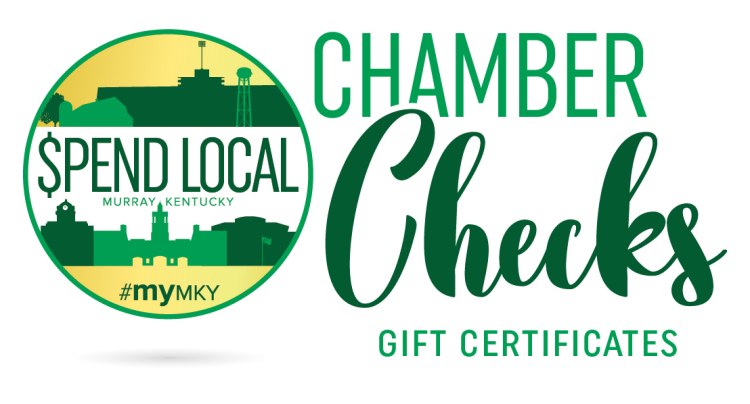 chamber-checks-logo