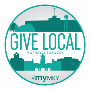 give-local-murray-kentucky-green