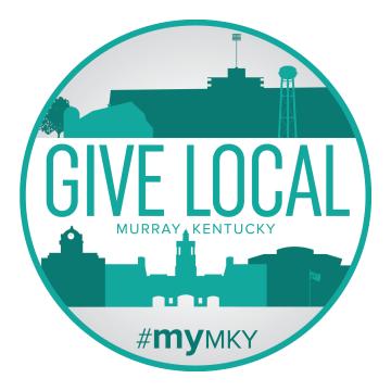 give-local-murray-kentucky-green