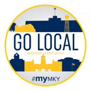 go-local-murray-kentucky-yellow