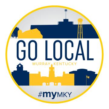 go-local-murray-kentucky-yellow