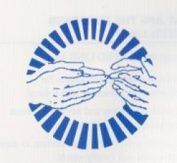 hands-logo