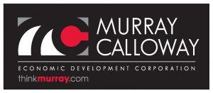 murray-calloway-edc-logo