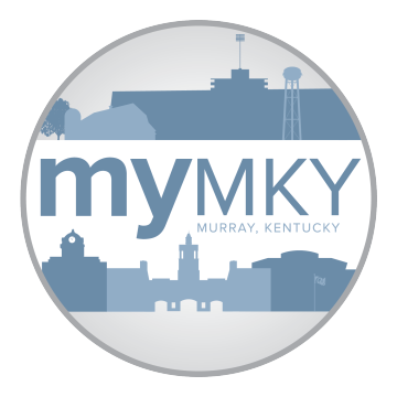 my-mky-murray-kentucky-grey