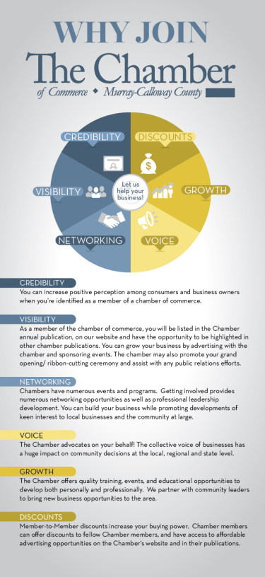 why-join-the-chamber-infographic