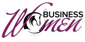 women-in-business-logo