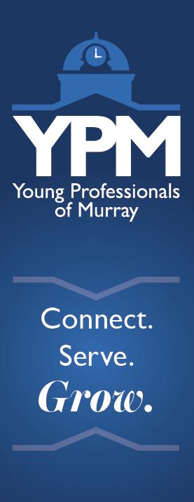 ypm-logo