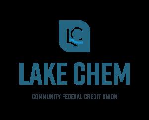 2018-03-13_LakeChem_Logo_F-01