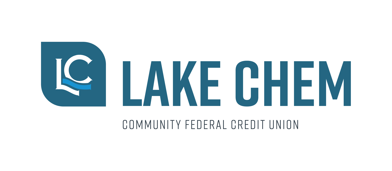 2018-03-13_LakeChem_Logo_F-02