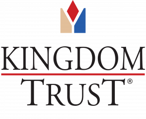 KingdomTrust2016Regular