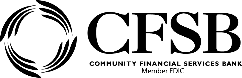 Original CFSB_logo_Black FDIC