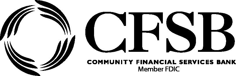 Original CFSB_logo_Black FDIC