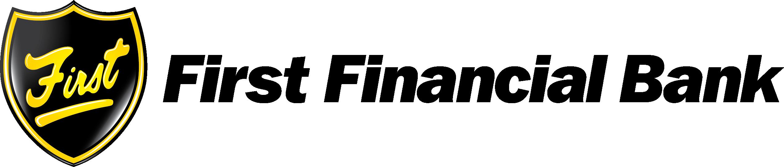 FFB_Logo_Horizontal_3D_Color