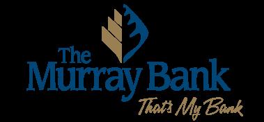 TheMurrayBank-TAG-RGB-Web 2
