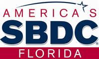 Americas-SBDC-Florida-Logo