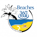 beaches-360-tour-logo