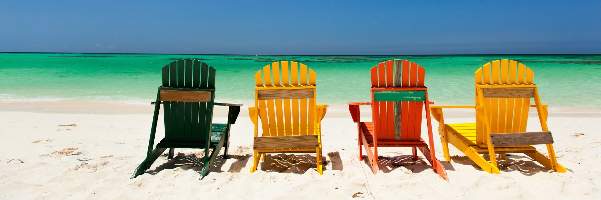 home tampa bay beaches chamber of commerce tampa bay beaches chamber of commerce