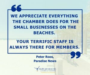 Quotes & Testimonials_Peter Roos